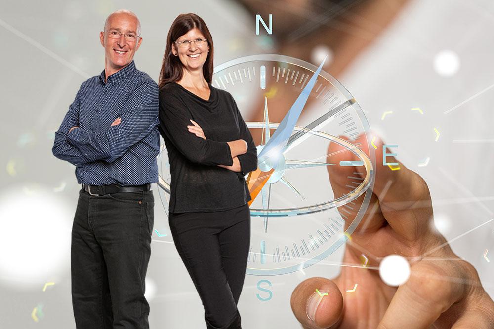 26.08.2020: Positive Business – Positive Psychologie im Unternehmen nutzen