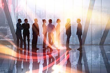 10.11.2020 Positive Business: Positive Psychologie in der Praxis