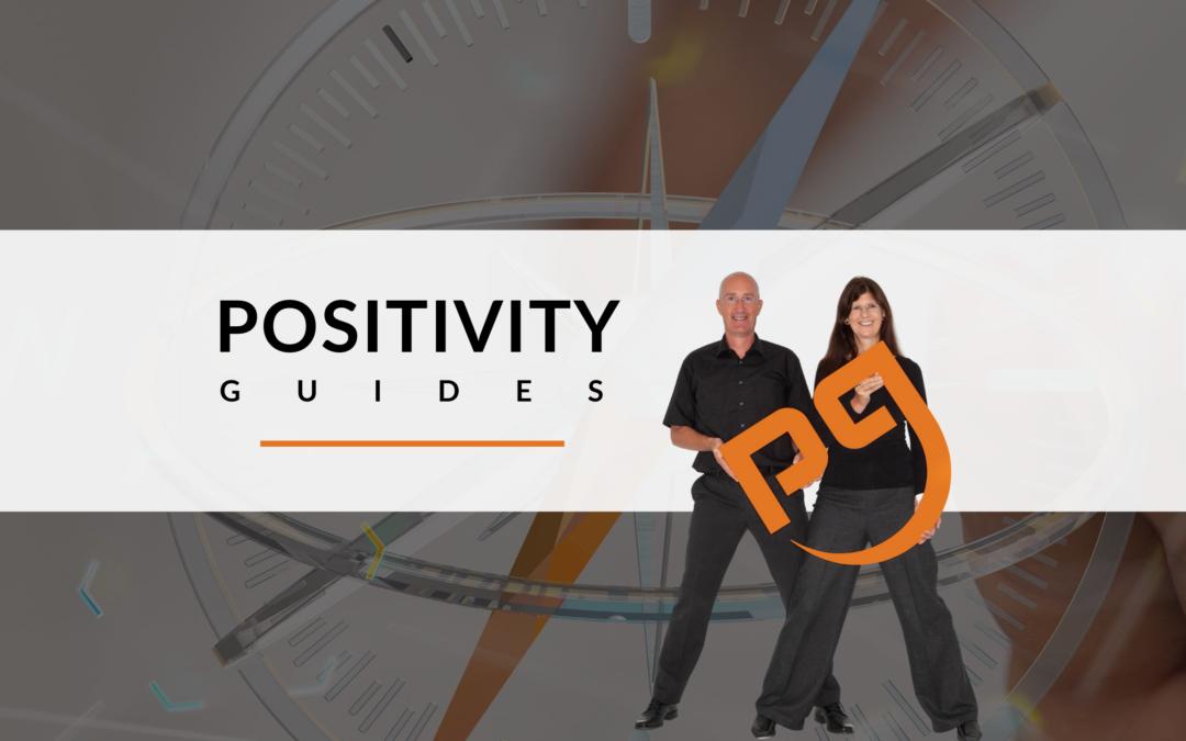 Positivity Guides auf YouTube: Spannende Inspirationen für Ihr Berufsleben